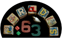 Paradis 63, brocante, créations anciennes