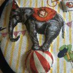 cadre circus 2 zoom