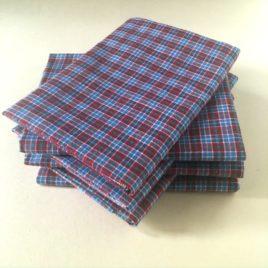 ecossais blouse coupon 2