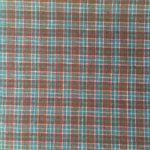 ecossais blouse zoom