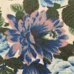 roses bleues détail 1