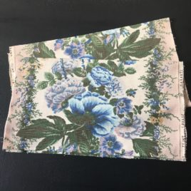 roses bleues coupons 3 et 4
