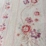 guirlandes florales zoom