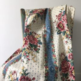 chintz ancien