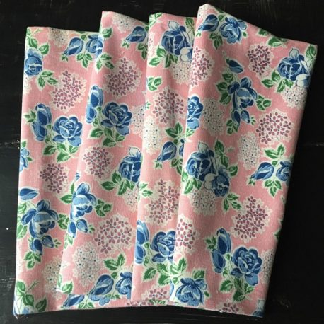roses bleues coupon