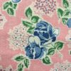 roses bleues zoom