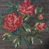 roses canevas zoom