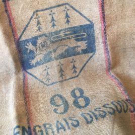sac dior 98