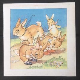 saute-lapins