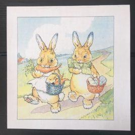 régime-lapins