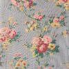 Bouquets azurés zoom