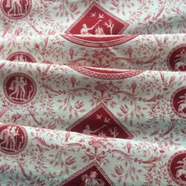 motif antique