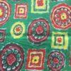 Sixties motif