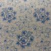 roses en gris-bleu zoom