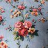roses en guirlandes zoom