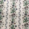 Guirlandes motif