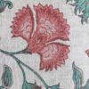 Lisières fleuries zoom