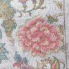Inflorescences détail