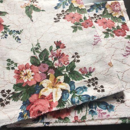 Bouquets anglais