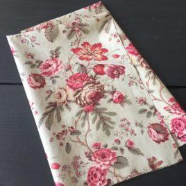 Floralie 2