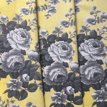 roses grises aperçu