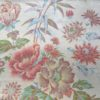 chinoiserie motif