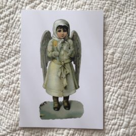 angelique 1