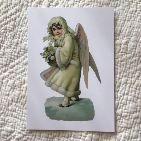 angelique 2