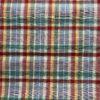 carreaux écossais 50'