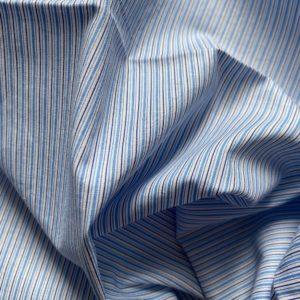 chemise 1