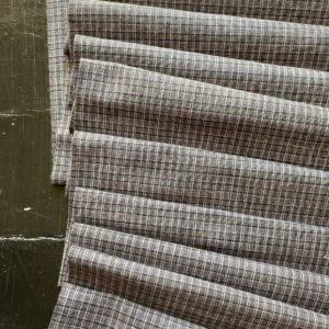 carreuax gris