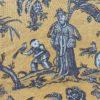 Ming détail