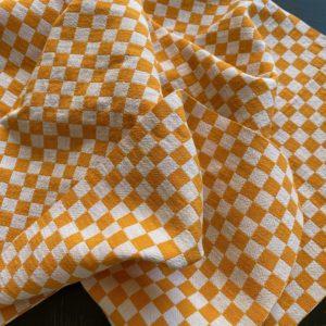 lustucru orange